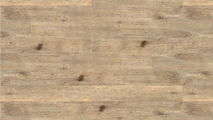 KWG Klick-Vinyl - Antigua Infinity Hydrotec Royal Oak