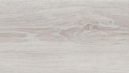 KWG Klick-Vinyl - Antigua Infinity Hydrotec Silbereiche blanc