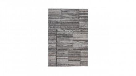 tapis planeo - Phoenix 112 nature / gris
