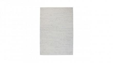 tapis planeo - Prime 110 blanc / gris
