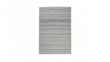 tapis planeo - Phoenix 210 Grey / Multi