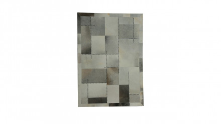 tapis planeo - Mystic 110 Grey / Multi