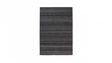 tapis planeo - Phoenix 210 anthracite / multi