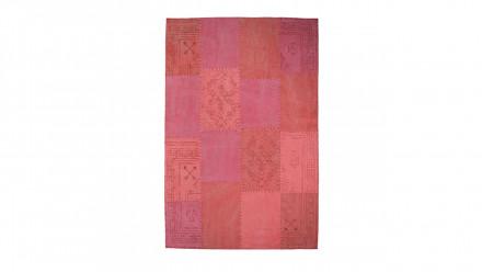 planeo carpet - Lyrical 210 Multi / Red