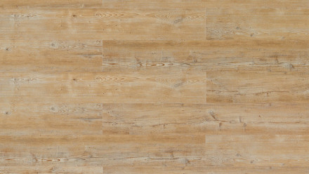 Wicanders Click-Vinyl - Wood Resist Acardian Pin de soja