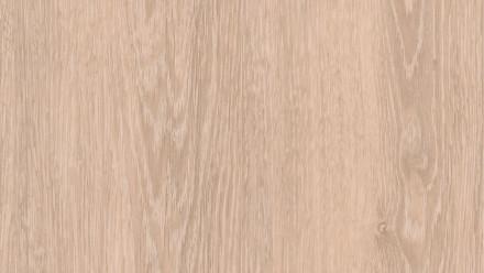 Wicanders Click-Vinyl - Wood Resist Oak Sand