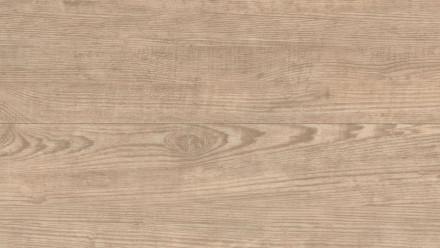 Wicanders Click-Vinyl - Résistance au bois de l'épicéa et du blé