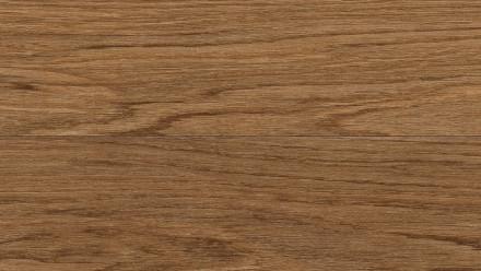 Wicanders Click-Vinyl - Chêne élégant résistant au bois