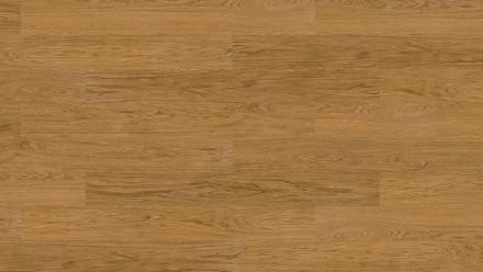 Wicanders Click-Vinyl - Wood Resist Oak Nature
