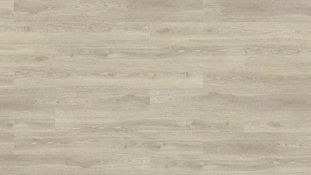 Wicanders Click-Vinyl - Chêne gris chaulé résistant au bois