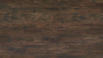 Wicanders Click-Vinyl - Bois Hydrocork Century Morocco Pine, embossage synchronisé
