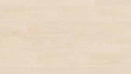 Wicanders Click-Vinyl - Linge en bois hydrocork cerise
