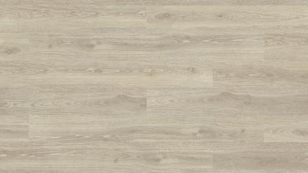 Wicanders Click-Vinyl - Bois Hydrocork Oak Limed Grey