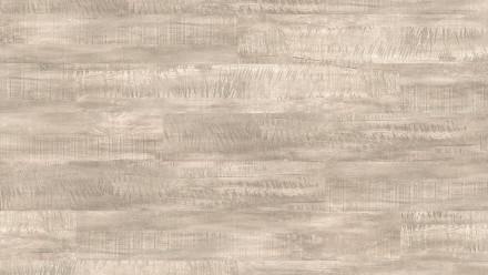Wicanders Click-Vinyl - Bois Hydrocork Oak Claw Silver