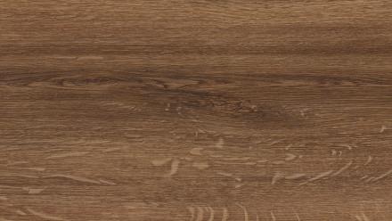 Wicanders Click-Vinyl - Chêne brun sylvestre d'Hydrocork