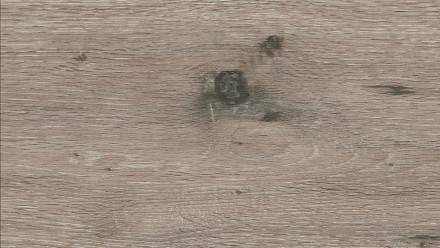 Wicanders Click-Vinyl - Bois Hydrocork Chêne Fauve Rustique