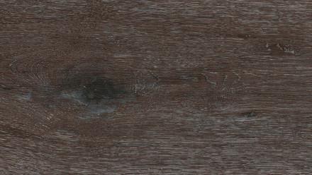 Wicanders Click-Vinyl - Chêne gris rustique Hydrocork