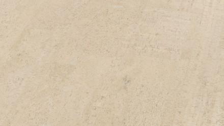 Wicanders plancher en liège - liège Essence Fashionable Antique White