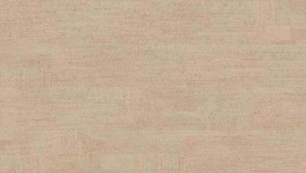 Wicanders plancher en liège - cork Essence Fashionable Jasmim