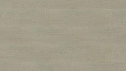 Wicanders plancher en liège - liège Essence Fashionable Antracite