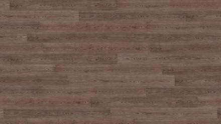 Wicanders Planchers de liège - Wood Essence Nebula Oak 11,5mm Cork - NPC scellé