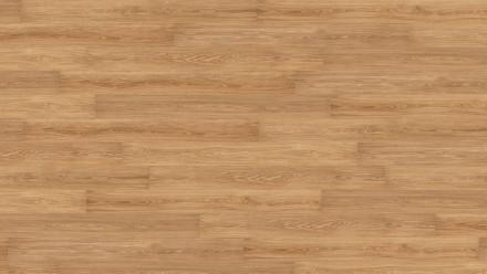 Wicanders Parquet en liège - Wood Essence Classic Prime Oak 10,5mm Cork