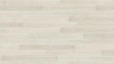 Wicanders Planchers de liège - Wood Essence Prime Arctic Oak