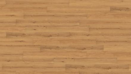 Wicanders Planchers de liège - Wood Essence Golden Prime Oak 11,5mm Cork - NPC sealed