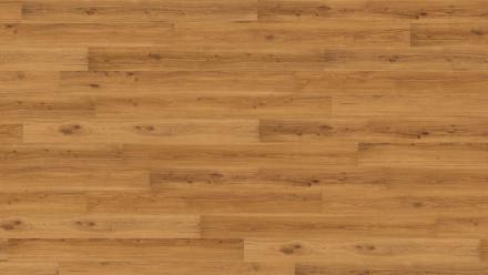 Wicanders Planchers de liège - Wood Essence Country Prime Oak