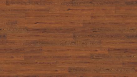 Wicanders Planchers de liège - Wood Essence Chêne rustique éloquent