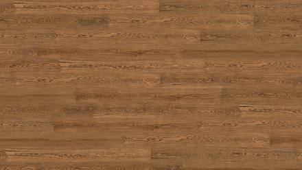 Wicanders Planchers de liège - Wood Essence Rustic Forest Oak