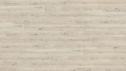 Wicanders Planchers de liège - Chêne Arcaine lavé à l'essence de bois 11,5mm Liège - NPC scellé