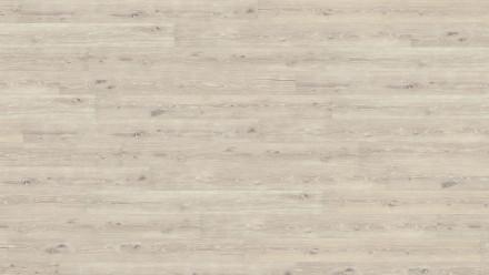 Wicanders Planchers de liège - Chêne Arcaine lavé à l'essence de bois 10,5mm Liège - NPC scellé