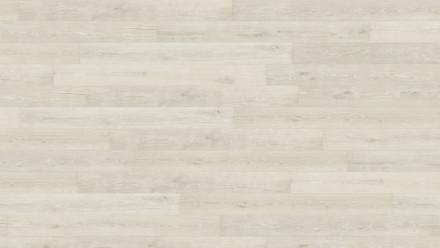 Wicanders Planchers de liège - Wood Essence Chêne Haze lavé