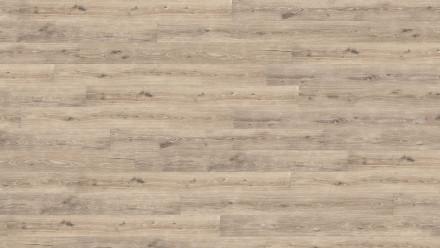 Wicanders Planchers de liège - Wood Essence Washed Highland Oak 10,5mm Cork - NPC scellé