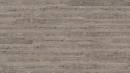 Wicanders Planchers en liège - Wood Essence Washed Castle Oak 10,5mm Cork - NPC sealed