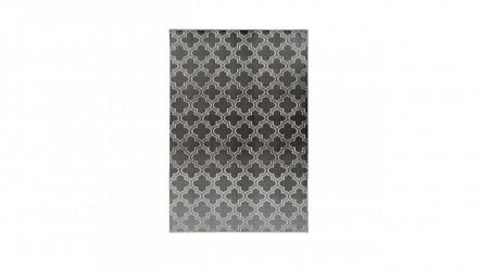 tapis planeo - Monroe 100 anthracite