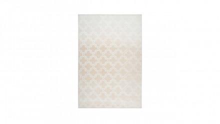 tapis planeo - crème Monroe 100