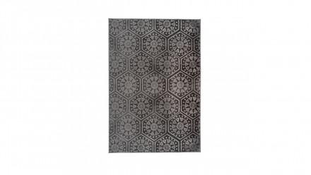 tapis planeo - Monroe 200 anthracite