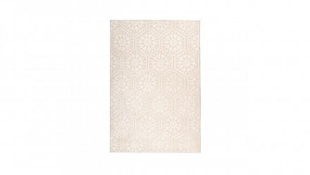 tapis planeo - crème Monroe 200
