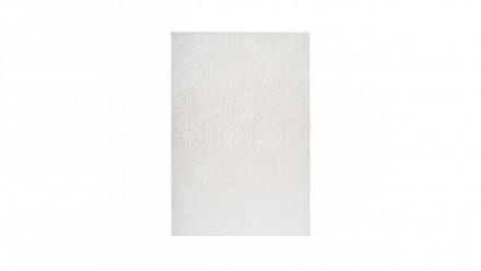 moquette planeo - Monroe 200 blanc