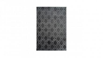 tapis planeo - Monroe 300 anthracite
