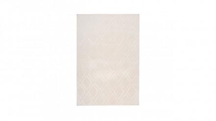 tapis planeo - crème Monroe 300
