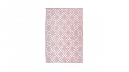 tapis planeo - Monroe 300 rose