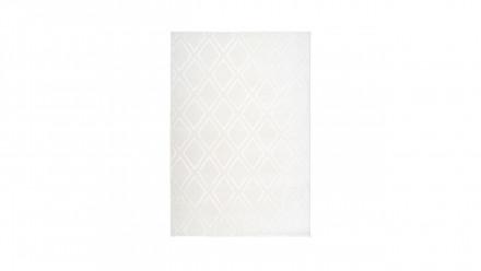 tapis planeo - Monroe 300 blanc