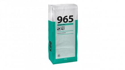 composé de nivellement planétaire 965 - 25 kg