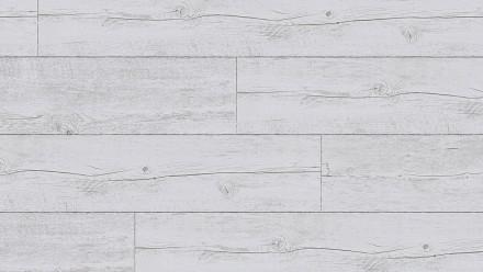 Vinyle Gerflor click - Senso Clic 30 White Pecan