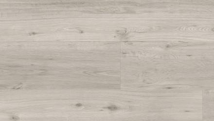 Vinyle Gerflor click - Senso Clic 30 Columbia Pearl