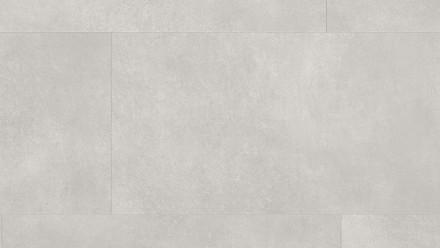 Vinyle Gerflor click - Senso Clic 30 Pepper Light