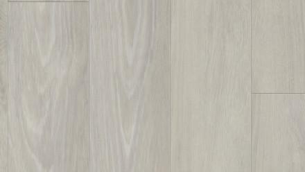 Vinyle adhésif Gerflor - Senso Premium Simba
